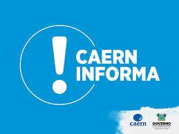 Caern: Trinta municípios da região Agreste ficam sem água até este ...