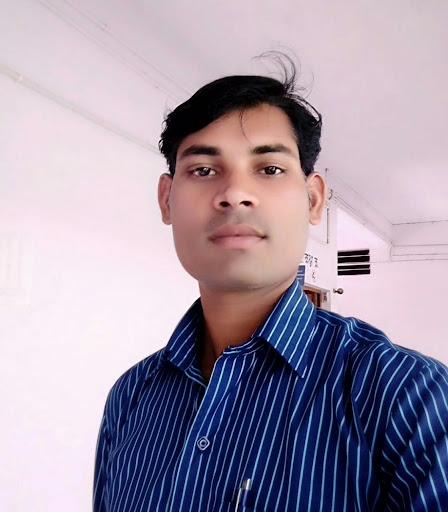 HALDHAR BHASKAR