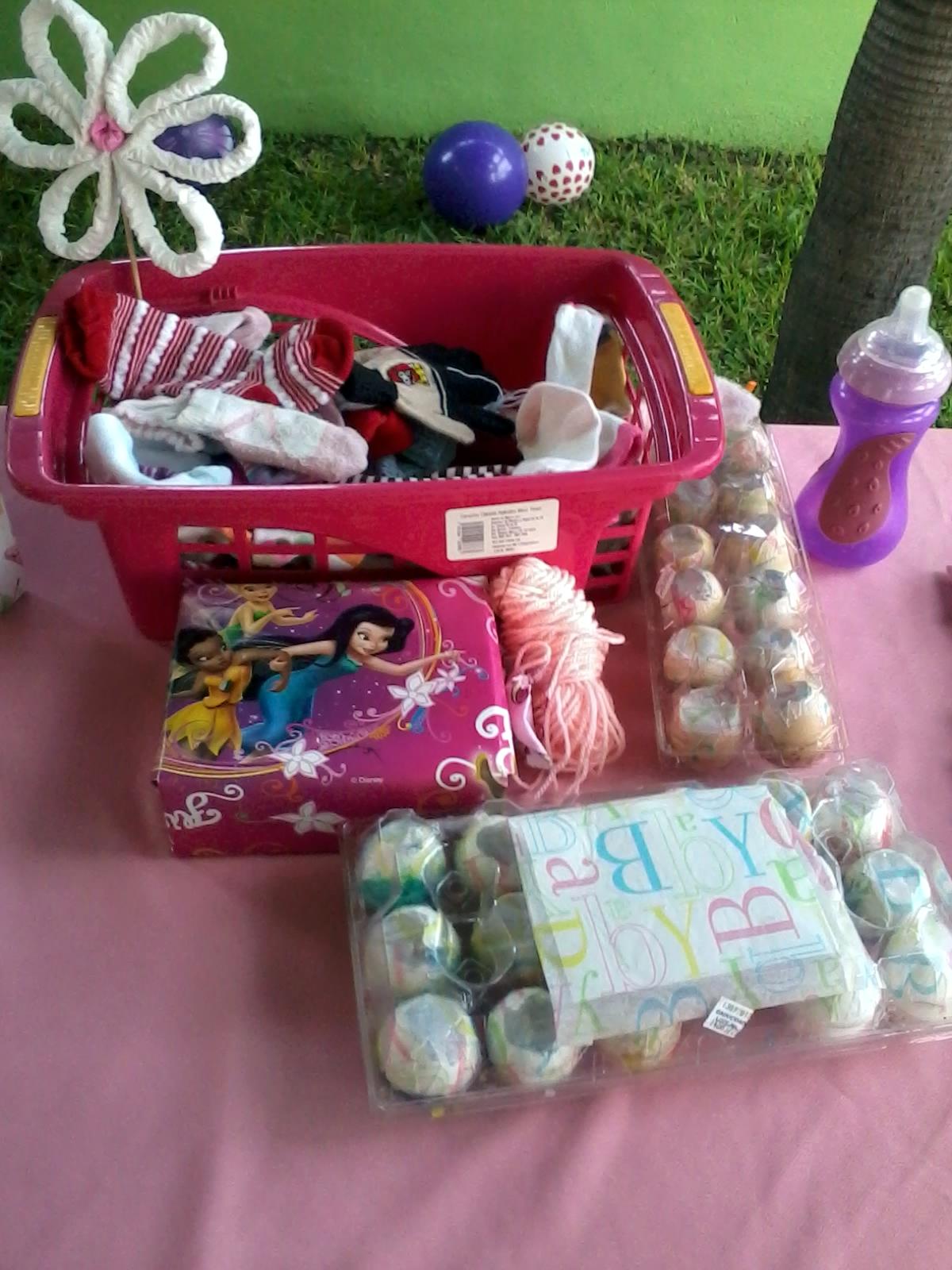 Regalos Para Juegos En Baby Shower.36 Juegos Baby Shower Regalos