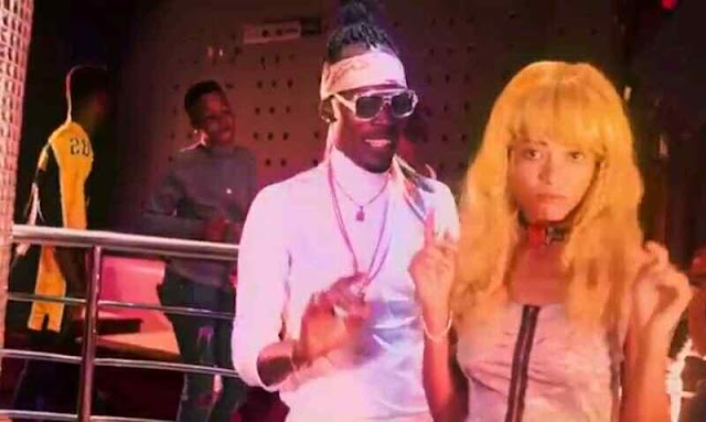 Download Video | Tox Star ft Mtafya - Chukua