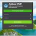 Aplikasi Penjamin Mutu Pendidikan (PMP)