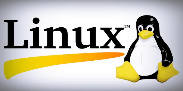 ما-هو-لينكس-Linux