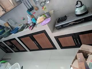 harga-lemari-gantung-dapur-aluminium