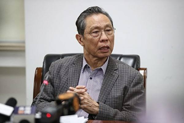 Trung Quốc muốn đổ tội cho Hoa Kỳ về nguồn gốc của bệnh viêm phổi Vũ Hán - Covid-19?