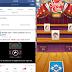 مسنجر فيس بوك يختبر ميزة الألعاب الفورية
