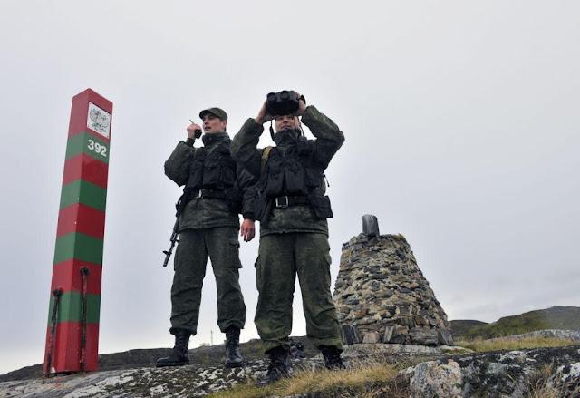 Кінець ніколи не був так близько: Росія ввела заборону для 'ДНР'