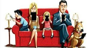 langkah yang harus dil akukan orang tua mengatasi anak kecanduan game