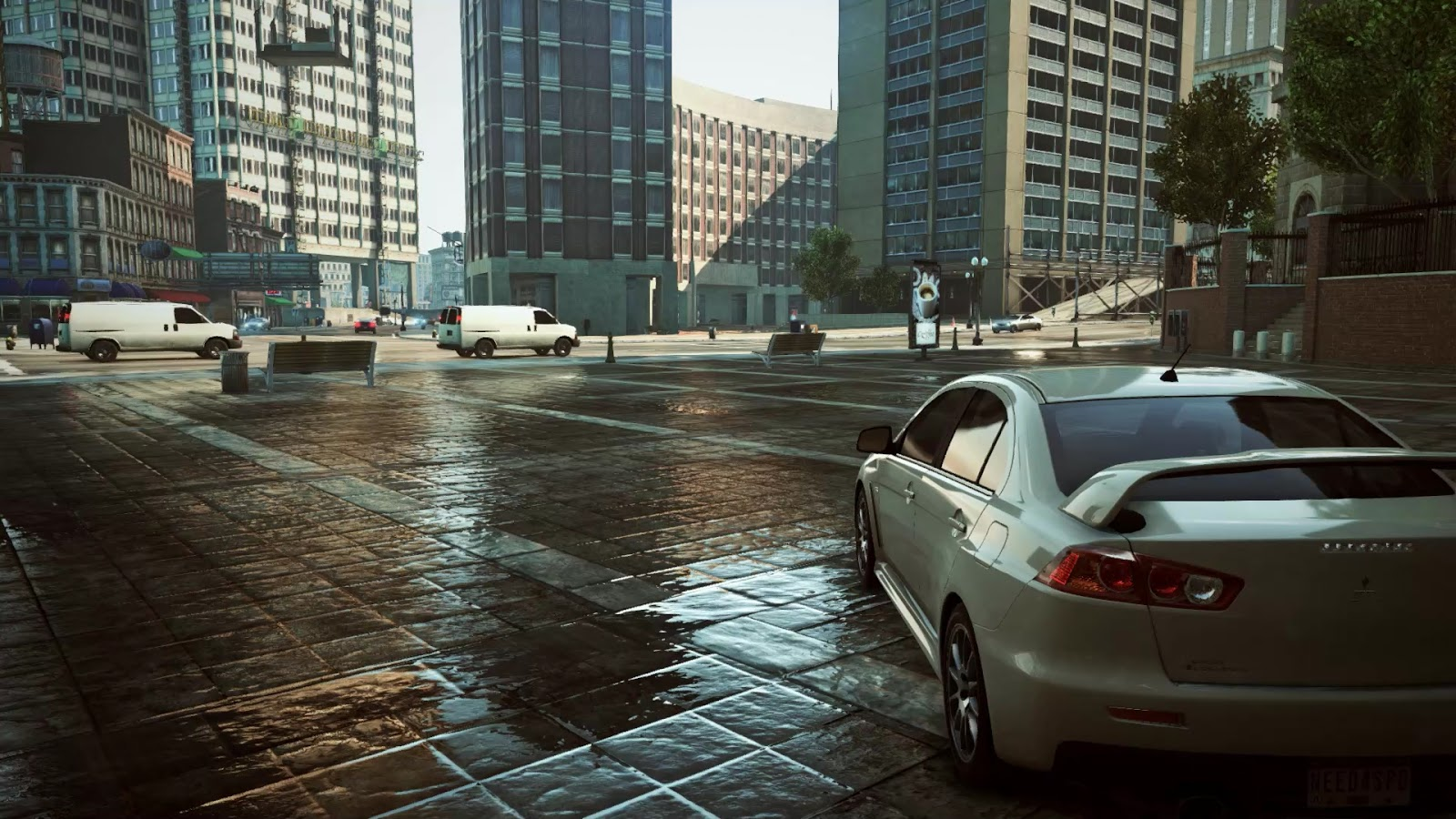 Need For Speed Most Wanted 2012 Realistic Lighting Mod Nfs Mw 2012 Ultra Graphics Mod 2018 Download Page Ktmx