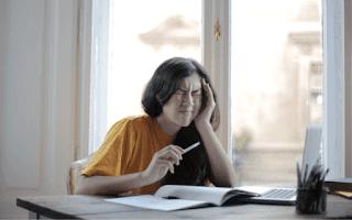 Cataract Symptoms And Treatment