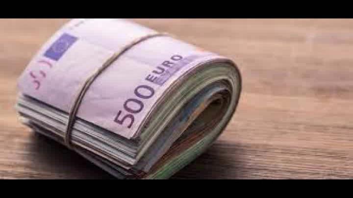 casino spiele ohne einzahlung mit echtgeld