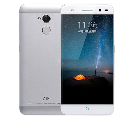 ZTE Blade A2 - Specifications, Price, Features