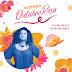 Outubro Rosa: câncer de mama atinge mais de 60 mil mulheres por ano no Brasil