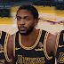 NBA 2K21 Kendrick Lamar Cyberfaces (3 versions) by doctahtobogganMD