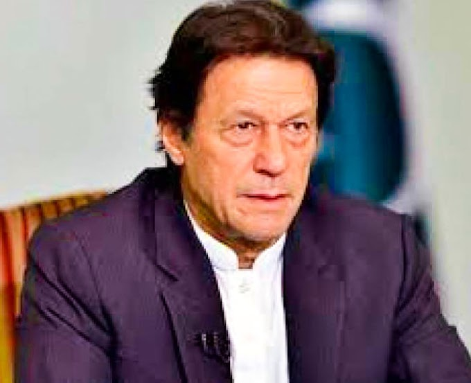 Prime Minister Imran ordered the release of all citizens arrested for violating Article 144
