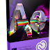 Download Adobe After Effects CC 2017 Offline Installer For Windows and Mac