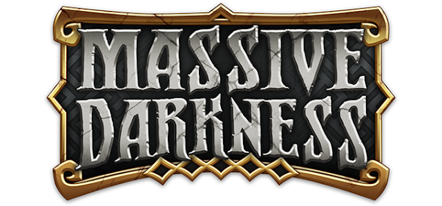 https://www.kickstarter.com/projects/coolminiornot/massive-darkness