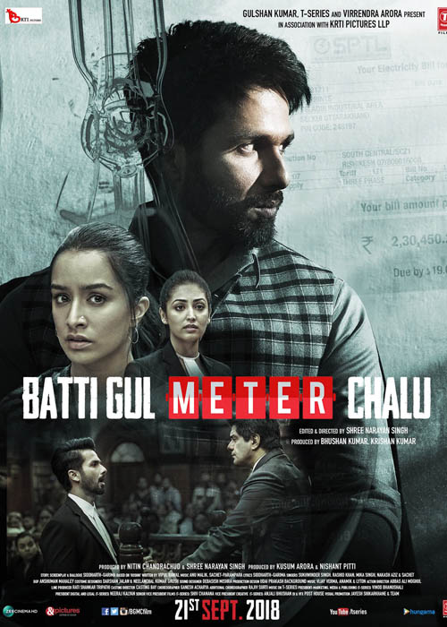 Batti Gul Meter Chalu Full Movie Download Filmywap Google Sites