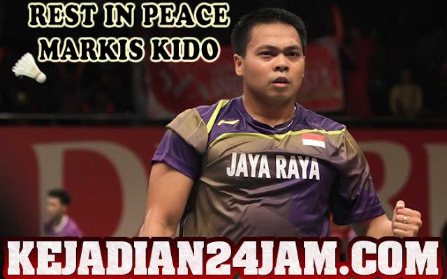 http://www.kejadian24jam.com/2021/06/legenda-markis-kido-meninggal-dunia-akibat-serangan-jantung.html