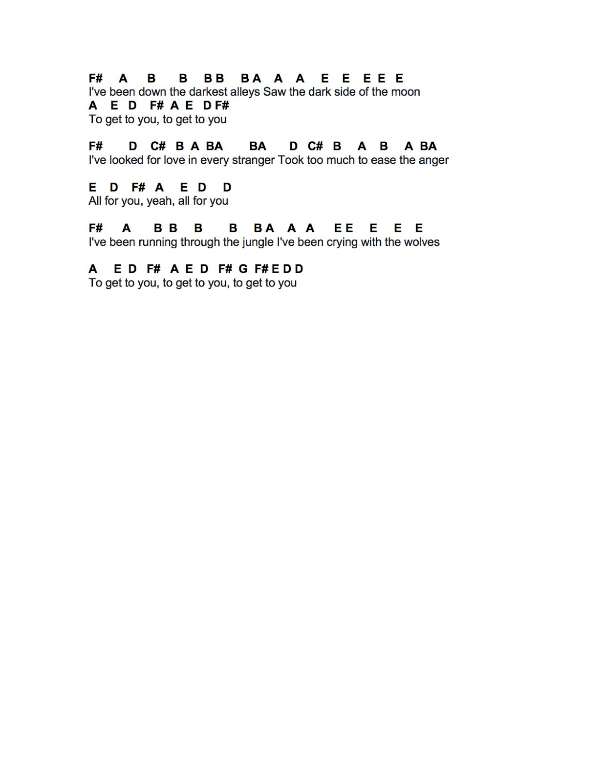 Flute sheet music posted by kallyn m hexwebz Choice Image