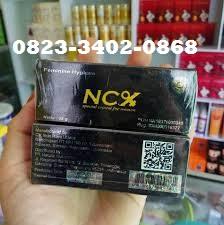 AGEN CRIYSTAL X 082334020868 DI JAKARTA SELATAN