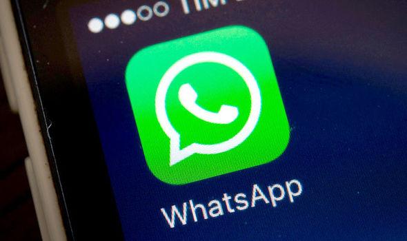 10 Curiosidades sobre o WhatsApp