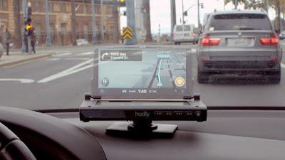 İkinci El Otomobilinize Ekleyebileceğiniz 3 Teknoloji