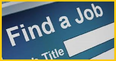 How to apply and get a job Online easily
