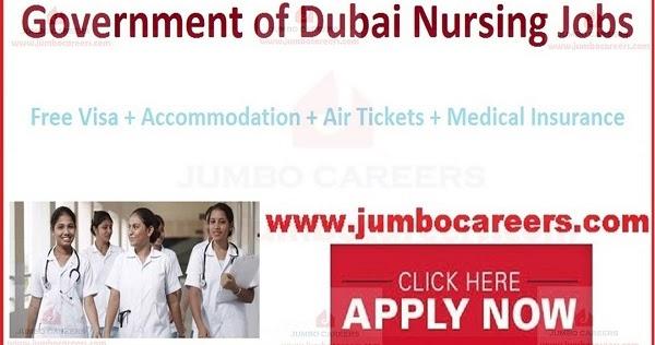 Dubai-Health-Authority-Careers  Th P Job For Dubai on computer science, civil engineering, for guyanese, quantity surveyor,