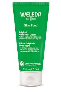 la mer, cuidado de la piel, anti aging, rutina para el cuidado de la piel, isol, mi blog, garance dore, algas, seaweed, isol fernandez, piel madura