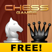 Game Chezz Apk