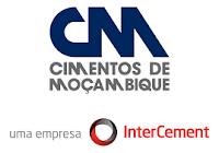 A Cimentos de Moçambique está a recrutar um Estagiário Mecânico (Planeamento) (m/f), para Nacala-Porto, em Moçambique.