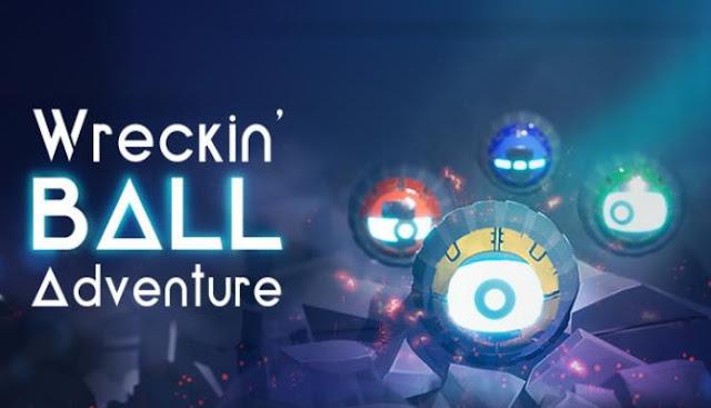 Wreckin-Ball-Adventure-Free-Download