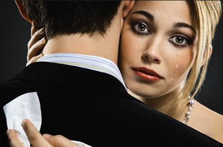 Wanita, Hindari 9 jenis lelaki Calon Suami ini kalau Ingin Hidupmu Bahagia