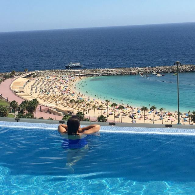 Gloria_Palace_Royal_Hotel_Spa_Gran_Canaria_ObeBlog_02