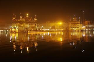sikh diwali image