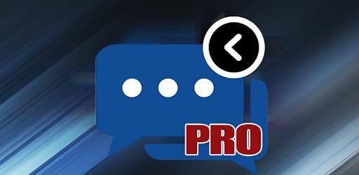 SMS Auto Reply - SMS Autoresponder- Auto SMSv7.6.8 APK