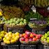 Cómo promocionar la feria de la fruta
