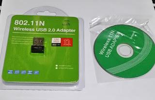 mini-usb-driver-adapter.jpg