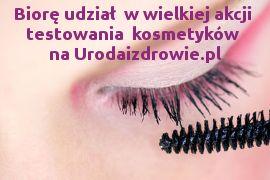 http://urodaizdrowie.pl/wielka-akcja-testowania-ii-edycja-prezentacja-produktow