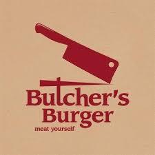 https://anawein.blogspot.com/2019/08/butchers-burger.html