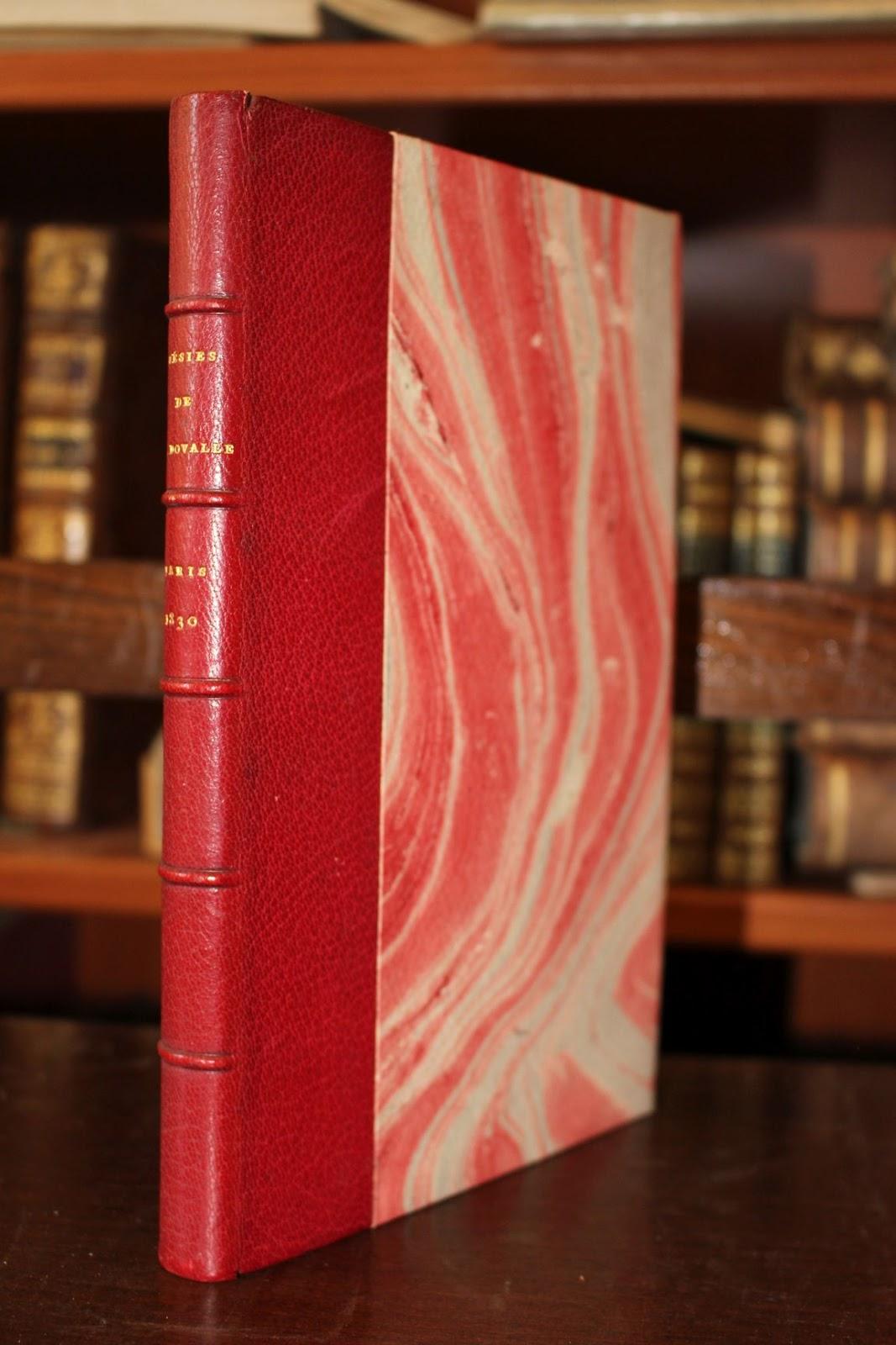 Librairie Trois Plumes Bibliophilie Livres Anciens
