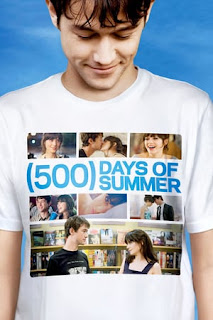 Download Film 500 Days of Summer (2009) Subtitle Indonesia
