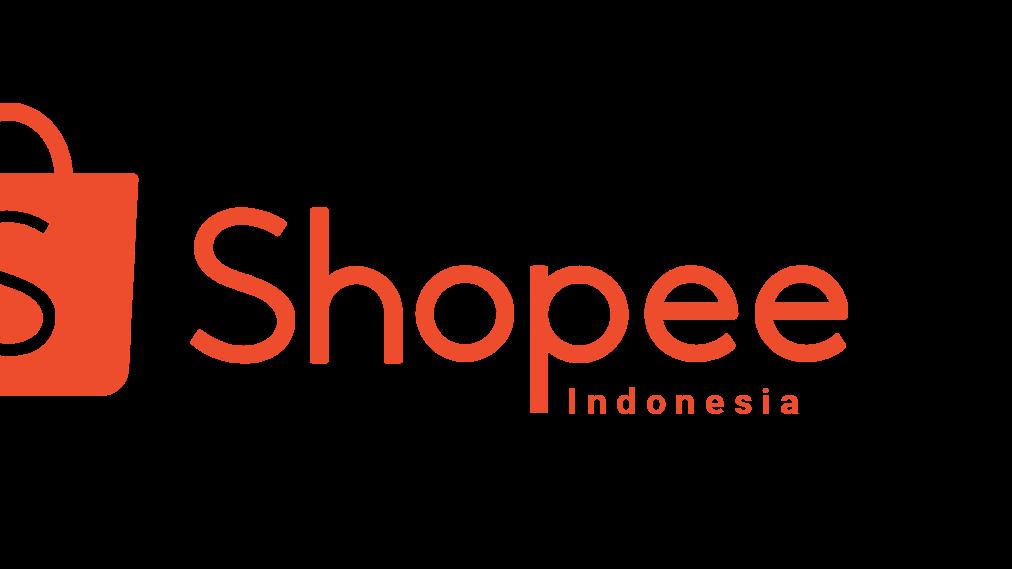 shopee,shopee indonesia,shopee mall
