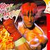 Roms de Nintendo 64 Fighter Destiny   (Ingles)  INGLES descarga directa