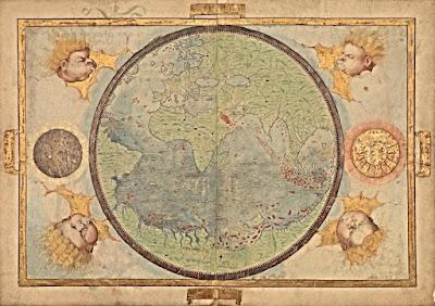 https://www.geografiainfinita.com/2019/09/el-atlas-que-quiso-evitar-la-primera-circunnavegacion-de-la-tierra/