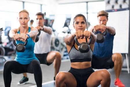 entrenamiento-fuerza-gym