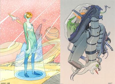 https://alienexplorations.blogspot.com/2019/07/unnamed-illustration-contributed-to.html