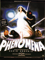http://ilaose.blogspot.com/2017/10/phenomena.html