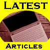 read latest articles on astrology