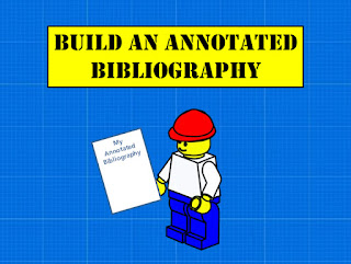 HRMT20024 | Annotated Bibliography 1